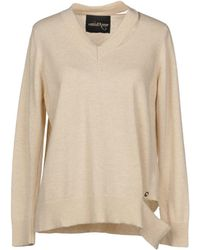 Ottod'Ame - Jumpers - Lyst