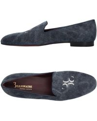 Billionaire | Loafers | Lyst