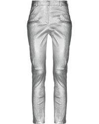 Sies Marjan - Casual Pants - Lyst