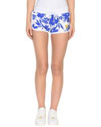 Carlsberg - Shorts - Lyst