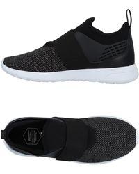 Wesc - Low-tops & Sneakers - Lyst