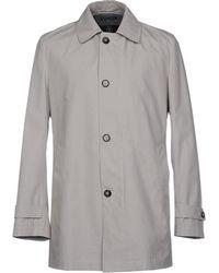 Schneiders - Overcoats - Lyst