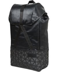 Eastpak - Backpacks & Bum Bags - Lyst