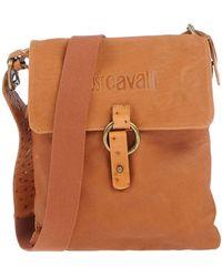 Just Cavalli - Cross-body Bags - Lyst