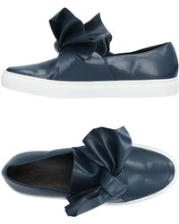 Cedric Charlier - Loafer - Lyst