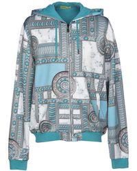 À découvrir   Sweats à capuche Versace Jeans homme à partir de 124 € ec62cef9c48