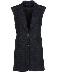 Annarita N. - Overcoats - Lyst