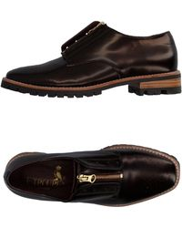 F-Troupe - Loafer - Lyst