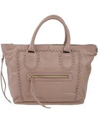Blumarine   Handbags   Lyst