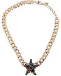 Nali - Necklace - Lyst