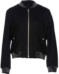 Billtornade - Jacket - Lyst