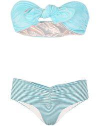 Albertine - Bikini - Lyst