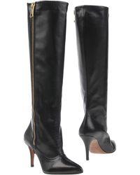Kalliste - Boots - Lyst