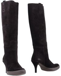 Pedro Garcia - Boots - Lyst