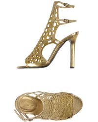Tamara Mellon | Sandals | Lyst