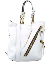 Giancarlo Petriglia | Handbags | Lyst