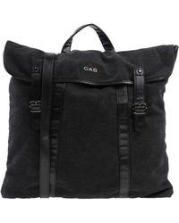 Gas - Handbags - Lyst