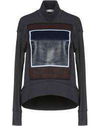 IO Ivana Omazic - T-shirt - Lyst