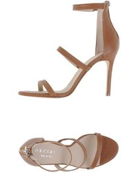 Orciani   Sandals   Lyst