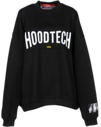 Hood By Air - Sweat-shirt - Lyst