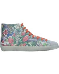 Studswar - High-tops & Trainers - Lyst