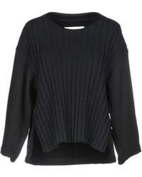 Gentry Portofino - Sweatshirt - Lyst