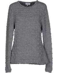 Related - Sweater - Lyst