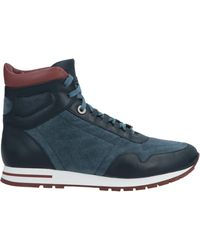 Loro Piana Sneakers & Tennis shoes alte