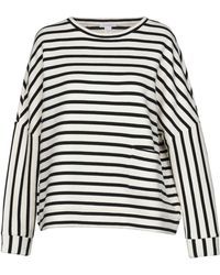 INTROPIA - Sweatshirts - Lyst