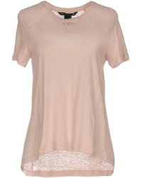 Marc By Marc Jacobs - Jumper - Lyst