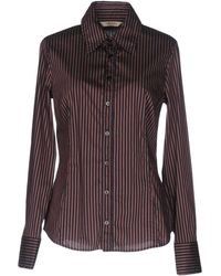 I Blues - Shirt - Lyst