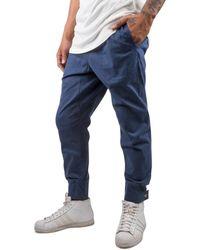 Okito - Schoolboy Pants - Lyst