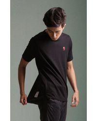 idle/idō - Camaraderie T-shirt - Lyst