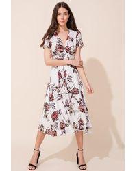 Yumi Kim - Spin Me Around Dress - Lyst