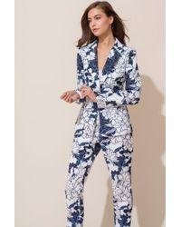 Yumi Kim | Trail Blazer Jacket | Lyst