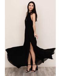 Yumi Kim - High Demand Maxi Dress - Lyst