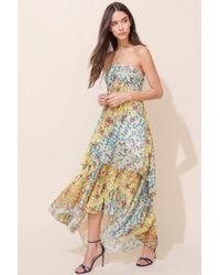 Yumi Kim - Gone With The Wind Dress - Lyst