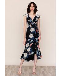 Yumi Kim - Nantucket Dress - Lyst