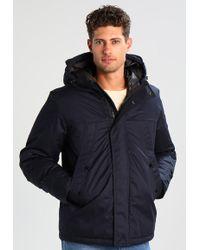 G star mens winter jackets