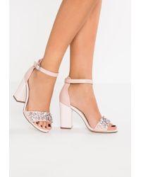 Wallis | Shadiba Sandals | Lyst