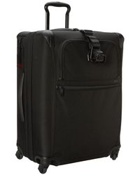 Tumi - Alpha 2 - Short Trip Expandable 4 Wheeled Packing Case - Lyst