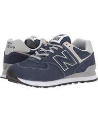 790v6 For Blue Lyst Balance Men New In qxfTgpEwR