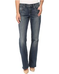Lucky Brand - Easy Rider In Artesia (artesia) Women's Jeans - Lyst