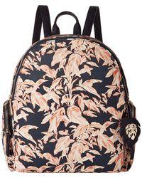 Tommy Bahama - La Plancha Backpack - Lyst 06f13ea060325
