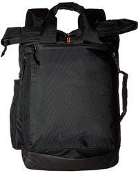9dae167706b1 Lyst - Nike Vapor Select Bat Backpack Graphic in Gray for Men