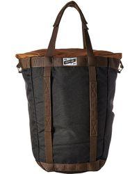 073064c1d74 Kelty - Hyphen Pack Tote (latigo Bay Infinite Mountain) Tote Handbags - Lyst