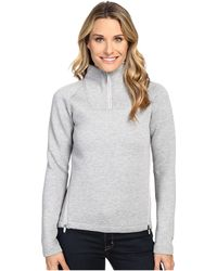 The North Face - Neo Thermal Pullover - Lyst