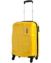 EPIC Travelgear - Crate Ex 22 Trolley (berry Red) Luggage - Lyst