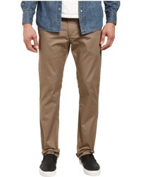 RVCA | The Week-end Pant | Lyst
