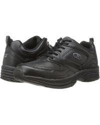 Propet - Eden (white) Women's Shoes - Lyst